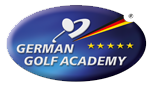 German Golf Academy